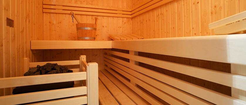 france_portes_du_soleil_morzine_chalet-la-source_sauna.jpeg